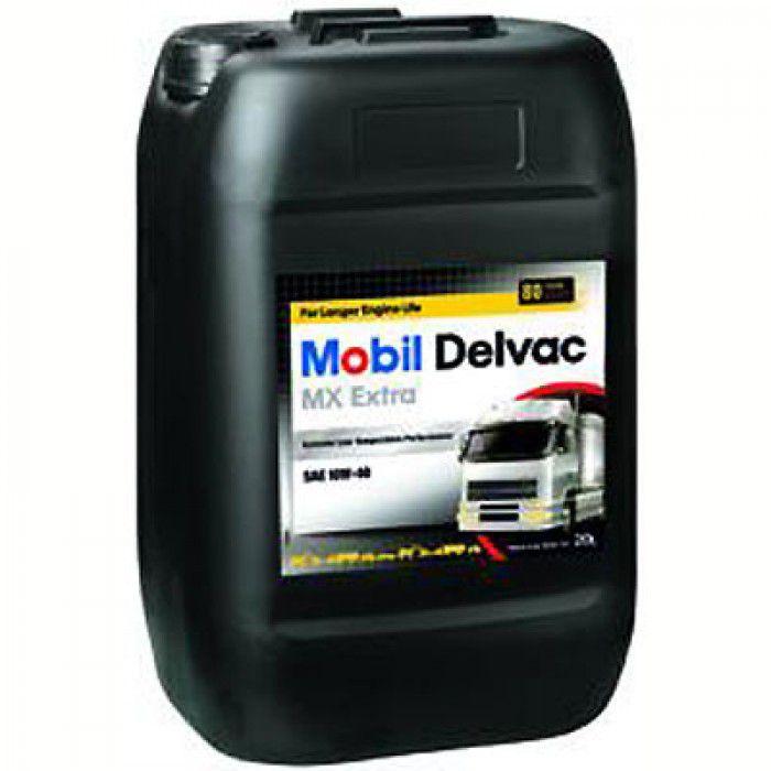 Купить трансмиссионное масло Mobil ATF 3309 в СПб Цена